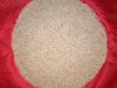 擦洗砂(树脂砂)
